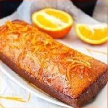 broodpudding met sinaas