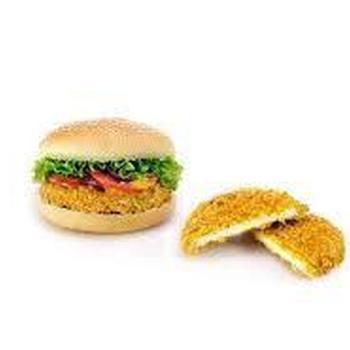 kipburger