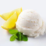 citroen sorbet
